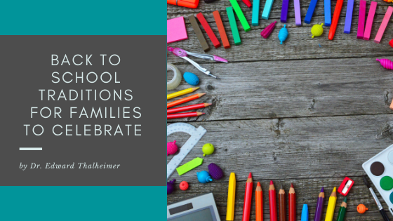back-to-school-traditions-for-families-to-celebrate