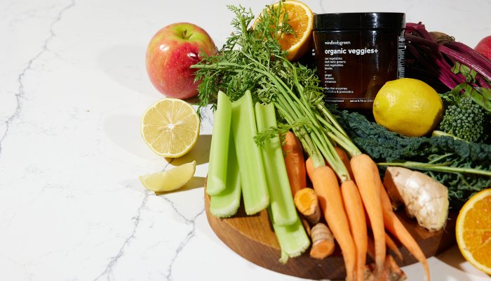 the-easy-to-use-(&-easy-to-clean!)-juicer-our-health-editor-swears-by
