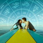 4 (Yes, 4) Big Days Astrologers Want You To Be Aware Of This Week