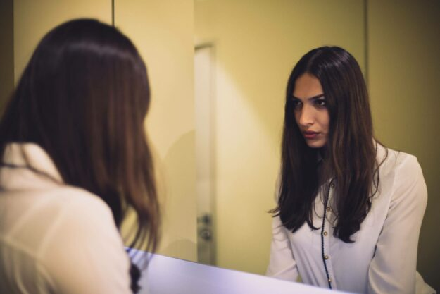 can-you-recognize-a-manipulative-person?-11-characteristics-you-must-know