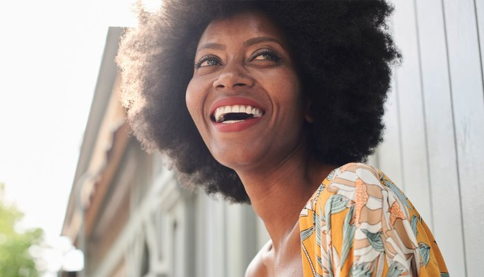 the-pros'-all-time-best-tips-for-taking-care-of-your-coily-hair