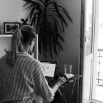 How to make the growing Work From Anywhere movement work for you and your mental health