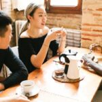 An MD & PhD Say This One Social Habit Can Transform Your Health
