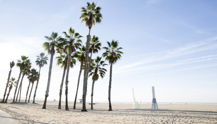 how-to-have-your-best-self-care-vacation-in-santa-monica
