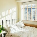 7 Super-Cozy Bedsheet Sets That'll Keep You Cool Throughout The Night