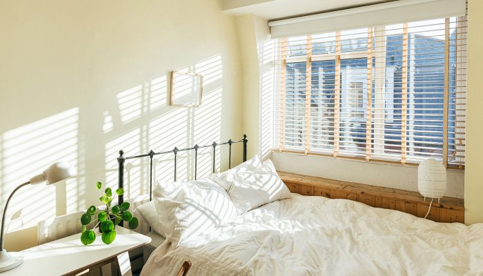7-super-cozy-bedsheet-sets-that'll-keep-you-cool-throughout-the-night