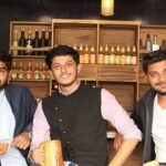 Chai Sutta Bar: How These Indore Friends Made Millions By Just Selling Tea