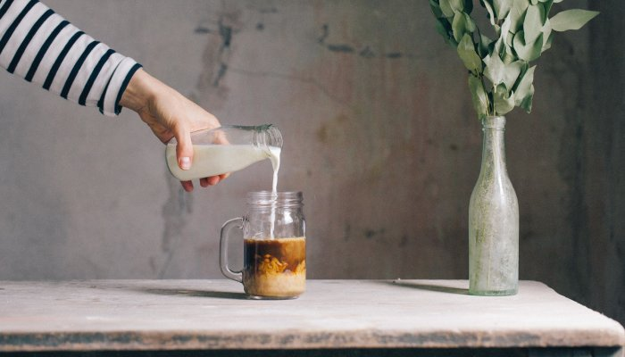 why-you-should-try-mushroom-coffee-+-7-of-the-best-to-buy