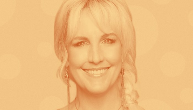 erin-brockovich-isn't-done-fighting-the-water-crisis-—-and-neither-are-we