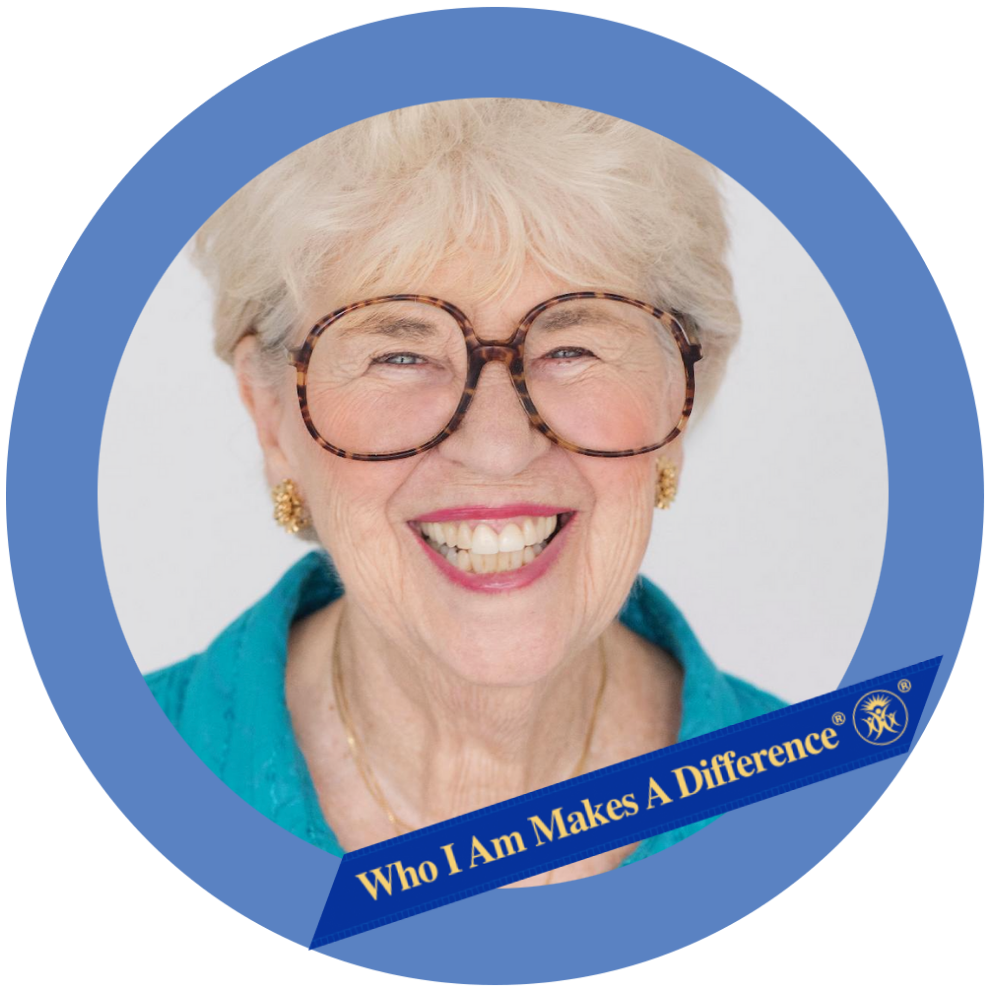 the-difference-you-can-make:-grandma-sparky's-blue-ribbon-campaign