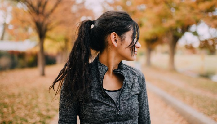 4-ways-to-support-your-immune-strength-as-we-head-into-fall