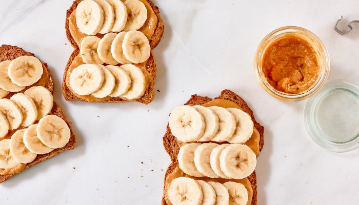 craving-a-bedtime-snack?-choose-one-with-this-sleep-promoting-ingredient