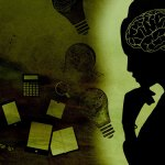 15-things-that-help-and-negatively-impact-brain-function-and-memory