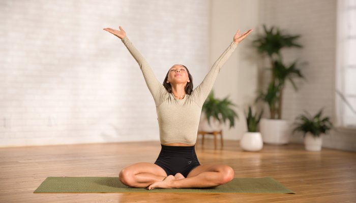 feeling-burnt-out?-try-this-yoga-flow-to-relieve-stress-&-restore-ease
