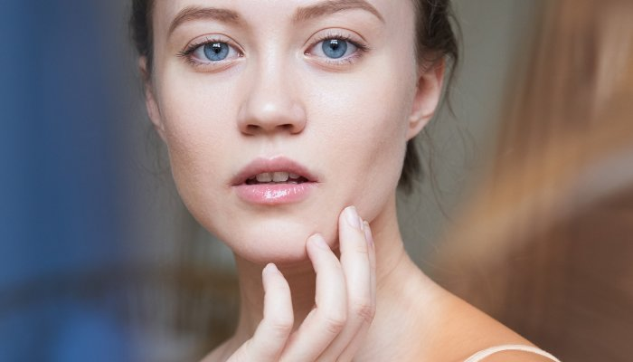 collagen-supplements-can't-make-it-to-the-skin:-true-or-false?
