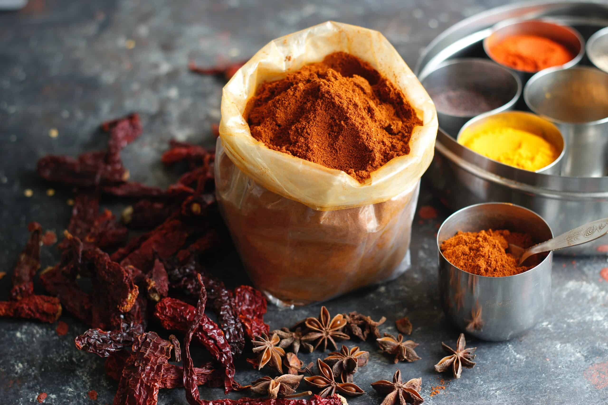 does-taking-turmeric-for-inflammation-work?