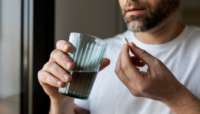 3-surprising-probiotic-benefits-for-men-+-how-to-choose-the-best-one