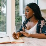 I Research Medical Decision-Making: 4 Tips To Improve Your Health Literacy