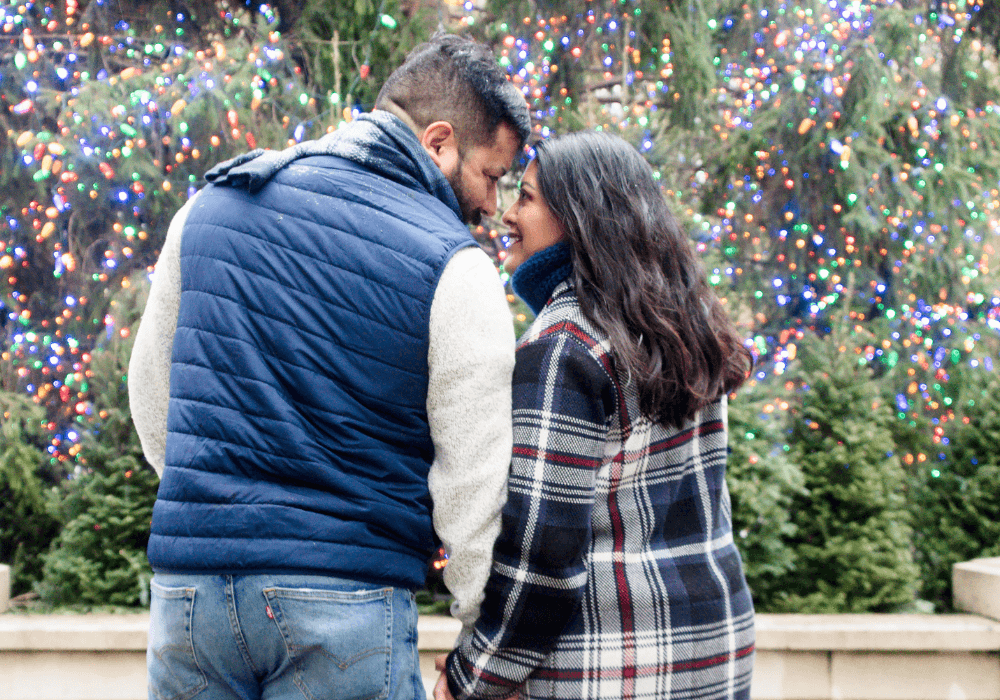 61-perfectly-romantic-messages-for-him-at-christmas