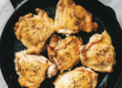 5-ingredient-braised-chicken-thighs-with-an-unexpected,-flavorful-ingredient