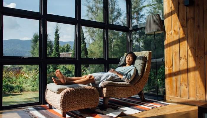 this-psychologist's-secret-for-boosting-mental-health?-structured-leisure-time