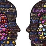 Relationship Restoration and Healing Through the Power of Commitment