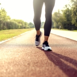 7-mental-strategies-to-help-you-conquer-your-marathon