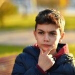 Why Building Awareness is the crucial first step to Building Resilience in Kids