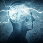 Reset Your Brain Power, Focus And Memory