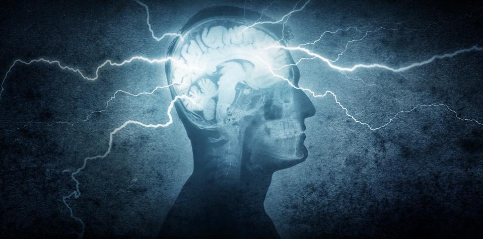 reset-your-brain-power,-focus-and-memory