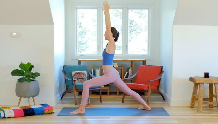 feeling-overwhelmed?-try-this-15-minute-yoga-routine-to-calm-your-body-&-mind