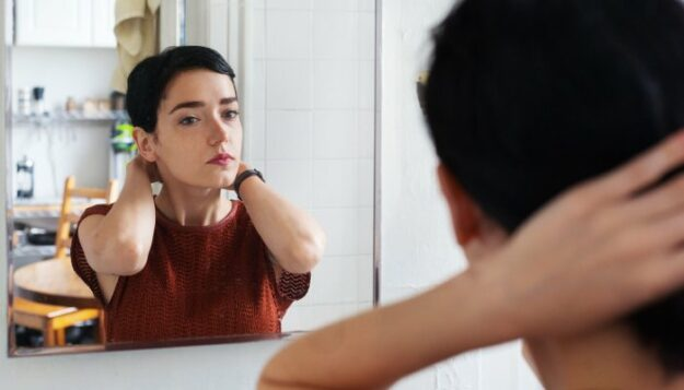 a-clinical-psychologist's-top-tip-for-boosting-self-esteem