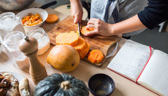 6-rd-approved-fall-foods-to-help-keep-your-summer-glow