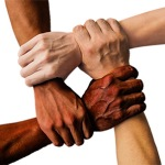 young-latino-business-owners-getting-helping-hand-amid-hispanic-heritage-month