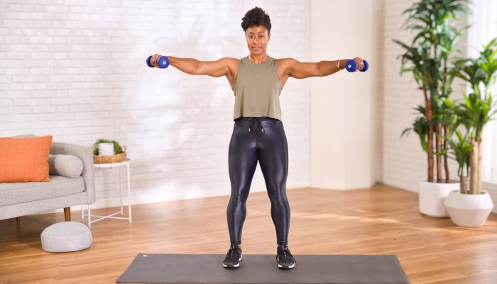 one-simple-(but-super-effective)-exercise-for-majorly-toned-arms