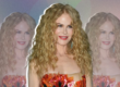 nicole-kidman-uses-this-bedtime-trick-to-wake-up-with-lush,-tangle-free-curls