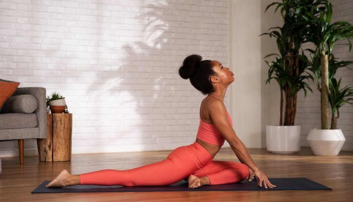 need-a-break?-9-restorative-yoga-poses-to-help-you-loosen-up-&-wind-down