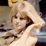 the-song-of-you:-france-gall-#france-