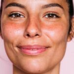 This All-Star Antioxidant Can Help Your Skin's Lipid Layer Too