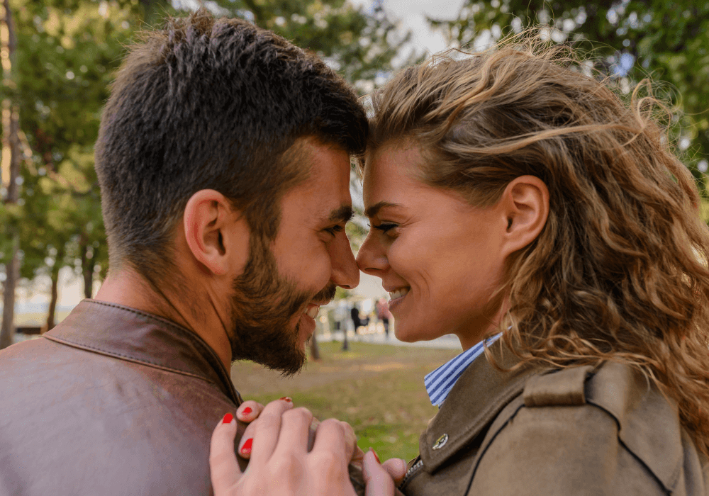 31-can't-ignore-pieces-of-relationship-advice-for-women