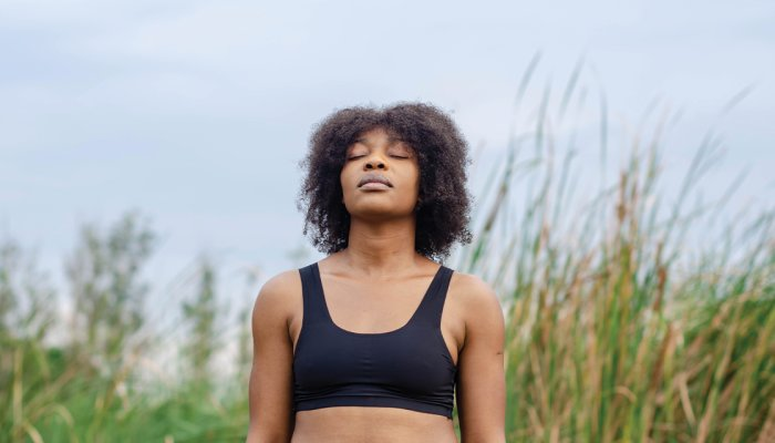 4-stress-management-tips-for-women-trying-to-balance-it-all