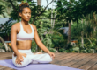 strike-the-balance:-3-tips-for-a-more-holistic-fitness-routine