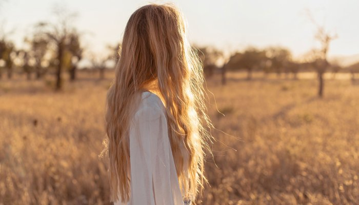 i'm-a-hair-care-expert-&-here's-my-routine-for-healthy-hair-growth