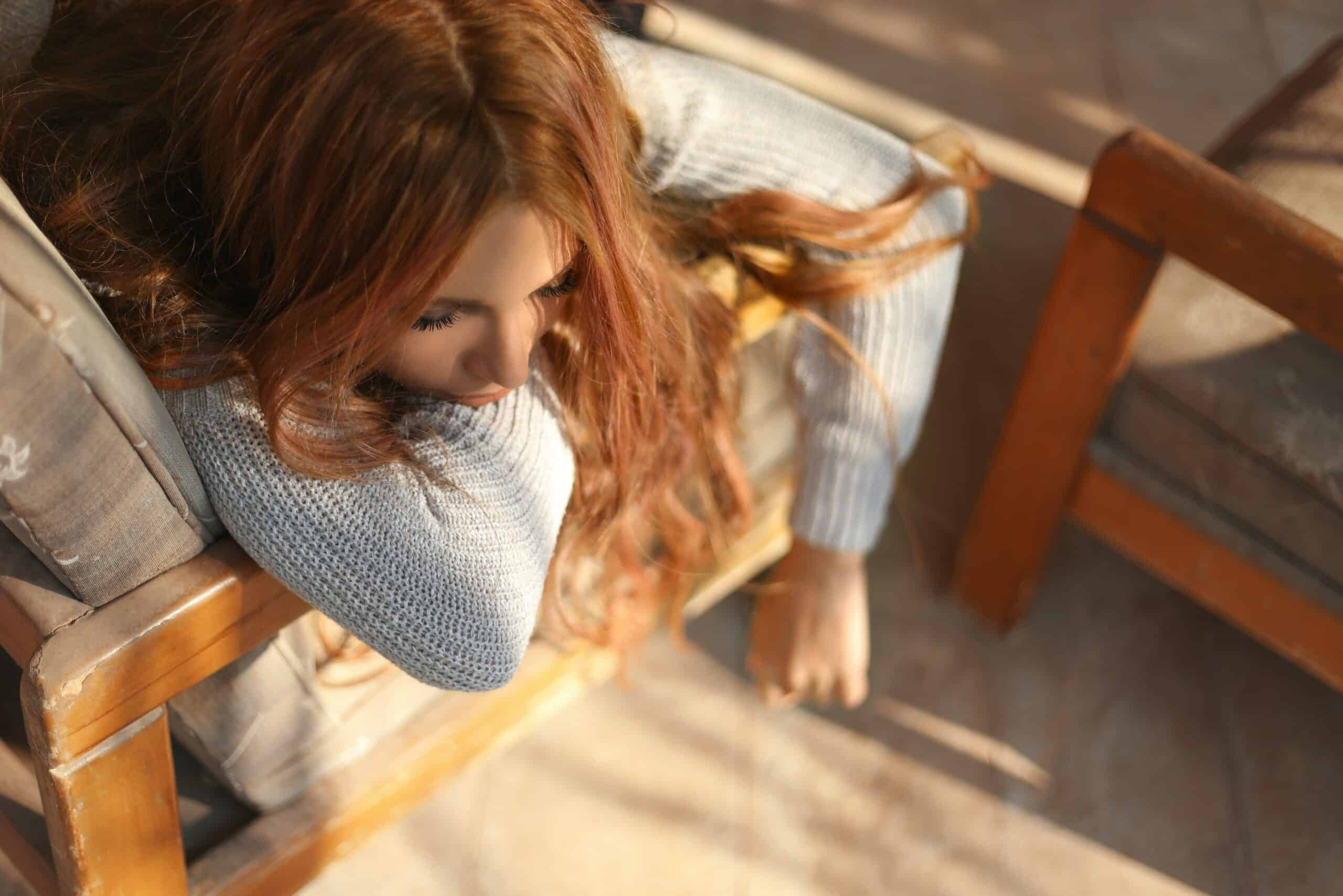 7-reasons-why-your-body-feels-heavy-and-tired