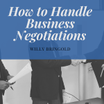 how-to-handle-business-negotiations
