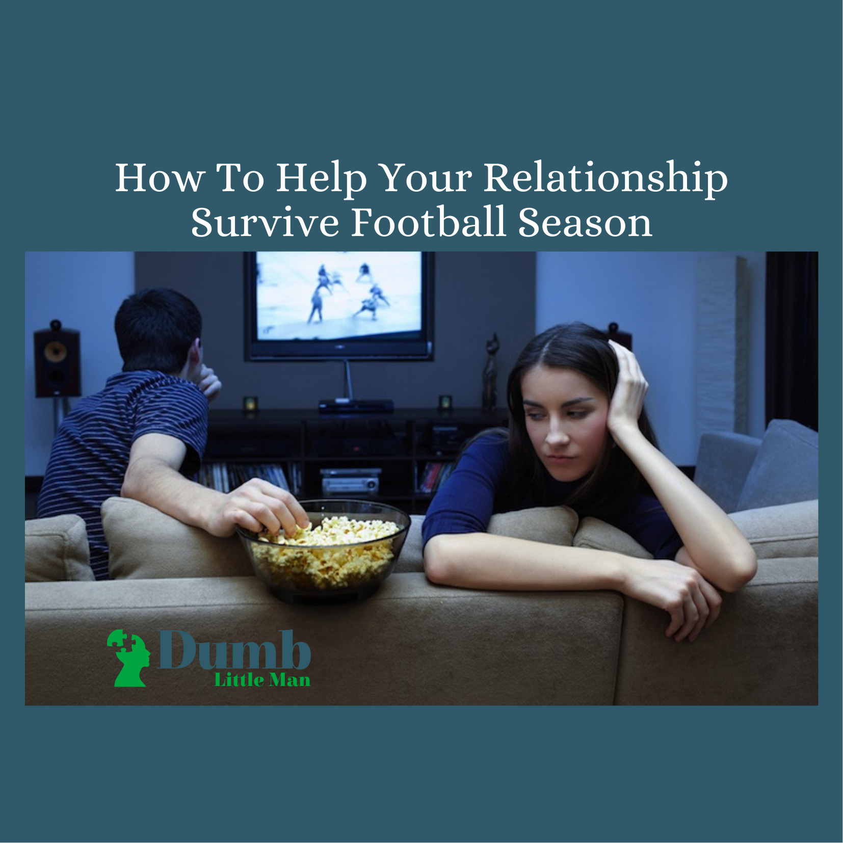 how-to-help-your-relationship-survive-football-season