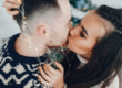 55-christmas-love-messages-for-your-girlfriend-to-make-her-smile