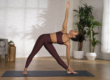 work-your-core-&-lengthen-your-spine-with-one-simple-yoga-pose