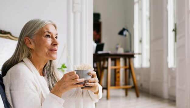 stress-increases-during-menopause:-6-ways-to-stay-calm-through-it-all