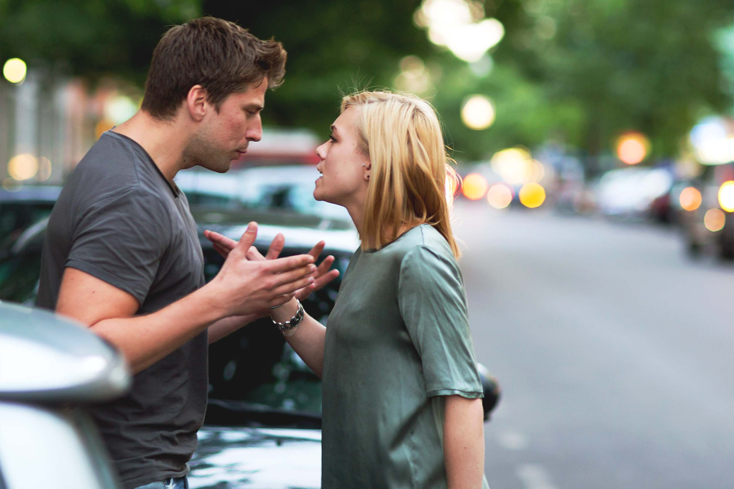 the-dark-side-of-anger:-what-every-couple-should-know